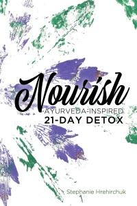 Nourish21DayDetox_CoverV1_eBook copy