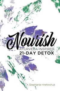 Nourish21DayDetox_CoverV1_eBook copy