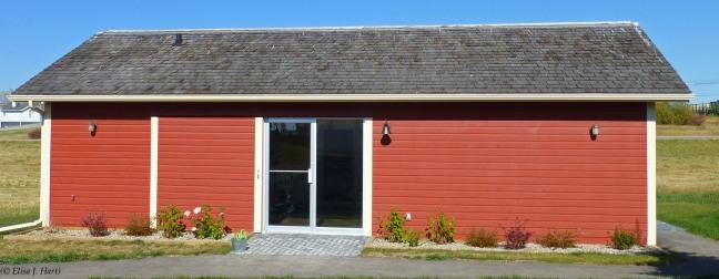 76.-new-barn-door-open